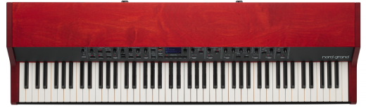 Nord Grand 88-Note Keyboard w/Kawai Hammer Action