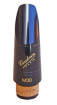 Vandoren - Clarinet M30 13 Series Mouthpiece