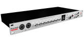 Antelope Audio - Discrete 8 Synergy Core Thunderbolt/USB Audio Interface