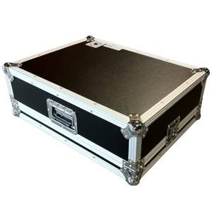 Case for Presonus StudioLive 16-4-2 Mixer
