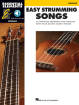 Hal Leonard - Essential Elements: Easy Strumming Songs - Ukulele - Book/Audio Online