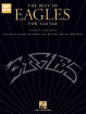 Hal Leonard - The Best of Eagles for Guitar (Updated Edition) - Easy Guitar TAB - Book