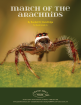 Grand Mesa Music Publishing - March of the Arachnids - Standridge - Concert Band - Gr. 2.5