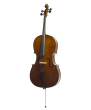 Stentor - Student II Cello Outfit 4/4