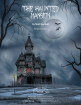 Grand Mesa Music Publishing - The Haunted Mansion - Neufeld - Concert Band - Gr. 1