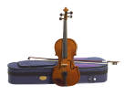 Stentor - Student I Violin Outfit 1/8