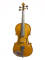 Student I Violin Outfit 4/4
