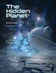 Grand Mesa Music Publishing - The Hidden Planet - Vargas - Concert Band - Gr. 1.5
