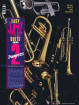 Music Minus One - Easy Jazz Duets for 2 Trumpets and Rhythm Section - Trumpet - Book/CD