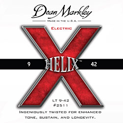 """helix company produces Helix, which runs an online outlet for products based on customer dna, has   and dna passport, which the company calls a """"starter kit"""" to explore one's own   exomes, the portion of the genetic code that produces proteins."""