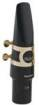 Otto Link - Tenor Sax Rubber Mouthpiece 6*