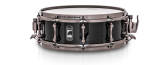 Black Panther Black Widow Snare