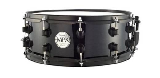 MPX Maple Snare