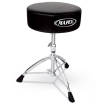 Mapex - T570 - Double Braced Drum Throne
