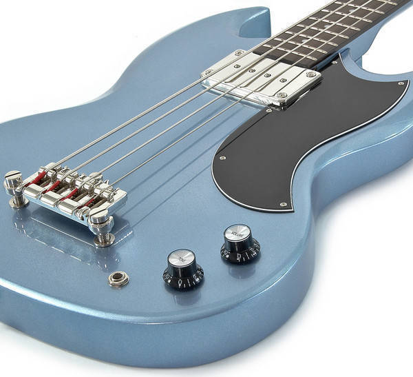 how to play electric guitar learn how you can quickly easily master playing the electric guitar the right way even if youre a beginner this new simple to follow guide teaches you how