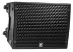Paraline Series Compact Powered Loudspeaker - 1200 Watts