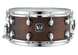 Mapex - 30th Anniversary Walnut Snare 14 x 6.5