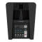 STAGEPAS 1K 1000W Portable PA System with 5-Channel Digital Mixer and Bluetooth