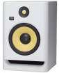 KRK - Rokit Powered G4 Monitor 7 with White Noise (Single)