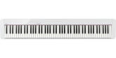 Casio - Privia PX-S1000 88-Key Digital Piano - White