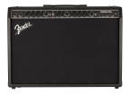 Fender - Champion 100XL 100W 2x12 Combo Amp