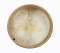 24'' Tunable Frame Drum