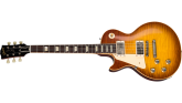 Gibson - Les Paul Standard 60s - Iced Tea - Left-Handed