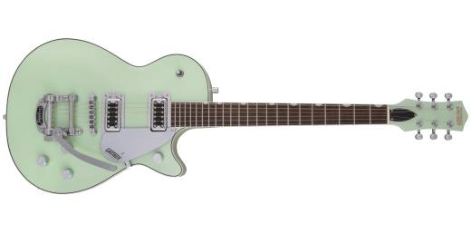 G5230T Electromatic Jet FT Single-Cut with Bigsby - Broadway Jade