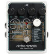 Electro-Harmonix - BASS9 Bass Machine