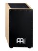 Meinl - String Cajon - Premium Fiberglass