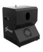 Chauvet DJ - Hurricane Bubble Haze