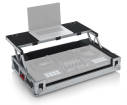 Gator - Road Case for PIoneer DDJ-1000 Controller with Laptop Shelf