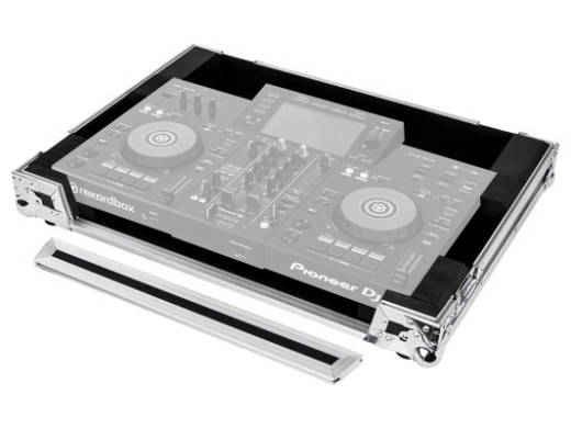 Case for Pioneer XDJ-RR DJ Controller