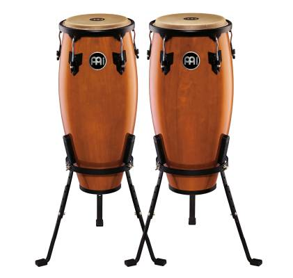Headliner Series Conga Set - Maple