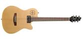 Godin Guitars - A6 Ultra - Natural