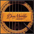 Dean Markley - ProMag Gold Acoustic Guitar Humbucking Pickup