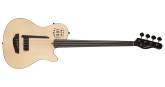 Godin Guitars - A4 Ultra Fretless Bass