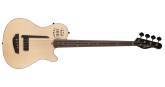 Godin Guitars - A4 Ultra Fretted Bass