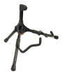 Ultimate Support - Genesis Series - Ultra Compact A-Frame Style Guitar Stand with Locking Legs