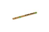 Doon - Bamboo Whistle in F