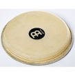 Meinl - Head for HB100 Bongos - 8 Inch