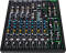 ProFX10v3 10-Channel Professional Effects Mixer with USB