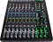 ProFX12v3 12-Channel Professional Effects Mixer with USB