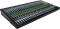 ProFX30v3 30-Channel 4 Bus Professional Effects Mixer with USB