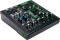 ProFX6v3 6-Channel Professional Effects Mixer with USB