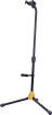 Hercules Stands - Hanging Guitar Floor Stand PLUS