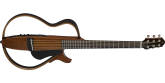 Yamaha - SLG200S Silent Guitar with Steel Strings - Natural