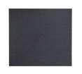 Primacoustic - Broadway Broadband Acoustic Panels 48x48x2 - Black (3)