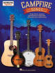 Hal Leonard - Campfire Songs: Strum Together - Lyrics/Chords - Book