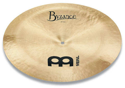 Byzance China Traditional - 18 inch